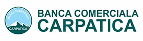 Banca Carpatica Caracal