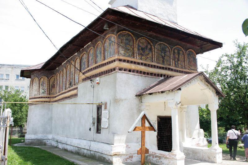 Imagini pentru Caracal Biserici